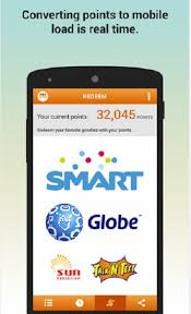 get a load of all popslide get free mobile load in the philippines honest review