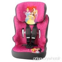 siège auto bébé tex tex baby rehausseur r way sp groupe 2 3 déhoussable pas cher