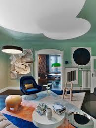 Schlafzimmer Tv M El Maisonette P155 Kessel Tv