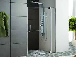 glass shower door handle replacement parts sliding glass shower doors photos best home decor inspirations