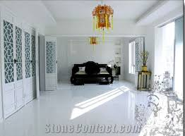 White Marble Floor Tile Marble Tiles Slabs F A Mermer Granit Ic Ve Dis Ticaret San Ltd