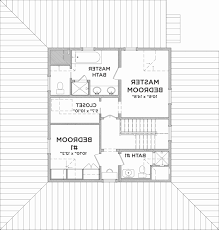 Floor Plans For Pool House by 100 Pool House Plans Free Indian House Plans Free Download