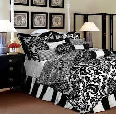 black and white bedroom comforter sets black bedding sets neutral bedroom colors 2 and white bed brown gray