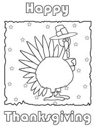 printable thanksgiving cards to color printable coloring pages