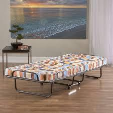 the 25 best folding bed frame ideas on pinterest folding bed