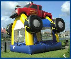 bounce house rentals houston moon leaps moonwalks waterslides 281 352 2520 woodlands