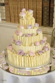23 gorgeous wedding cakes worth getting married for wales online