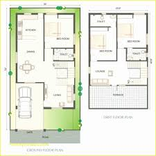 luxurious home plans 600 sq ft duplex house plans luxury home plan for 600 sq ft