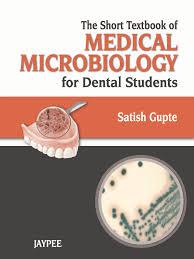 jp medical publishers