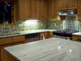 up to date kitchen backsplash designs ideashome design styling