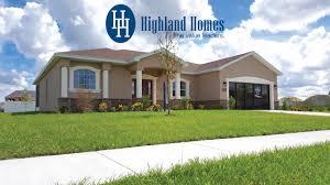 virtual home plans take a virtual tour of the wyatt home plan by highland homes this