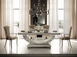glass dining room set great with photos of glass dining