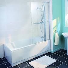 Bathroom Baths And Showers 15 Awesome Wickes Bathrooms Showers Ideas Direct Divide