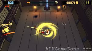 apk hack sword of justice hack slash god mod apk apk