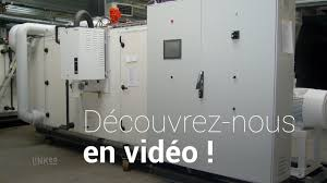 bureau d ude froid industriel études et d installations frigorifiques froid industriel seif