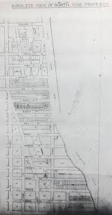 Back Of The Yards Neighborhood Chicago Map by Img 5969 Jpg
