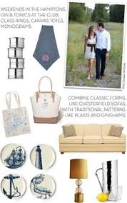 combined wedding registry wedding registry checklist from the container store