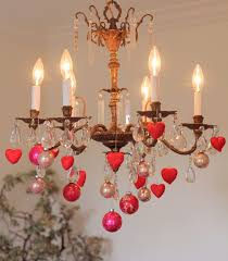 heart decorations home home decor best valentine day home decor luxury home design
