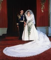 Princess Diana Prince Charles Remembering Princess Diana And Prince Charles U0027 Royal Wedding