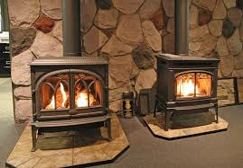 Where To Buy Fireplace Doors by Best Wood Stoves Boulder Co Fireplaces Inserts Gas Stoves