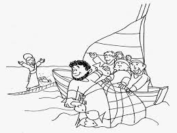 fisherman coloring pages f for fisherman the apostles coloring