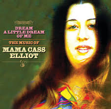 here we go again a song by cass elliot dave mason on spotify