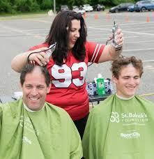 sport clips hair stylist salaries glassdoor
