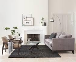 Gustav Sofa Sofas Scandinavian Designs Scandinavian Designs Sofa - Scandinavian design sofas