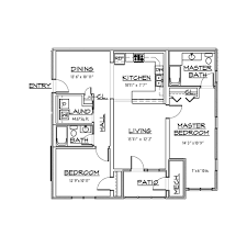 apartment planner interesting apartment planner and record breaking on interior