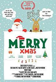 merry 2015 imdb
