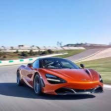 All New Mclaren 570gt Gets Geneva Unveil Pictures Auto Best 25 New Mclaren Ideas On Pinterest Mclaren Sports Car