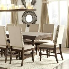 Beautiful Dining Table And Chairs Beautiful Dining Room Chairs Beautiful Dining Room Design Ideas