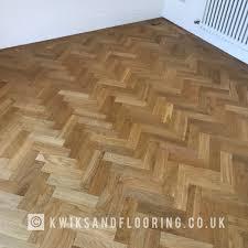 Laminate Flooring Cardiff Kwiksand Flooring Kwiksandfloring Twitter