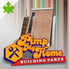 build my home steam workshop pimp my home building parts