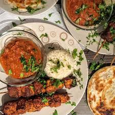 cuisine vegan vegan tandoori tofu tikka masala susty meals the sustainable and