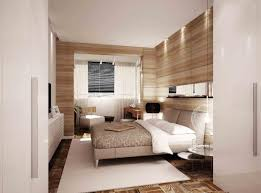 Swedish Bedroom Furniture The 25 Best Swedish Bedroom Ideas On Pinterest Swedish Style