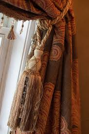 Custom Window Treatments by Custom Window Treatments Projects Linly Designs