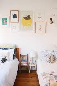 practising simplicity baby style u0026 family photos pinterest