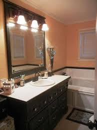 dresser to bathroom vanity hometalk