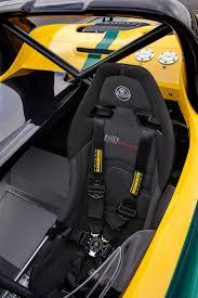 bmw supercar interior 68 best bmw e46 m3 seats images on pinterest e46 m3 racing