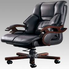 Back pain and how a comfortable office chair can help  Pickndecorcom