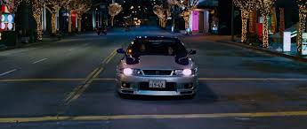 skyline nissan r33 image nissan skyline gt r r33 tokyo drift png the fast and