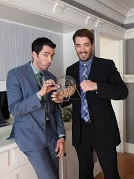 Drew And Jonathan 207 Best Property Brothers Images On Pinterest Drew Scott