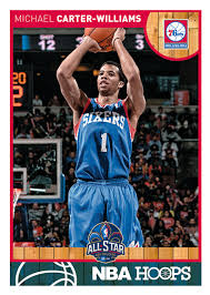 panini america offers player signings card set more at 2014 nba