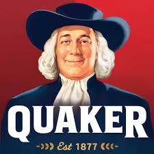 Quaker Memes - quaker del declive al liderazgo expertos en marca