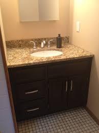 Bathroom Washbasin Cabinets Furniture Elegant Interior Furniture Design With General Finishes