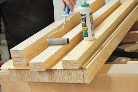 How To Build A Shed Base Out Of Wood by How To Build This Diy Workbench