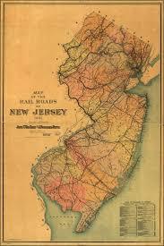 East Empire Shipping Map 94 Besten Maps Of The World Bilder Auf Pinterest Landkarten