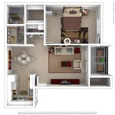images of floor plans mesa apartments floor plans garden place apartments floor plans