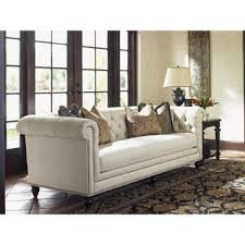 Tommy Bahama Leather Sofa by Manchester Sofa By Tommy Bahama Home Home Gallery Stores